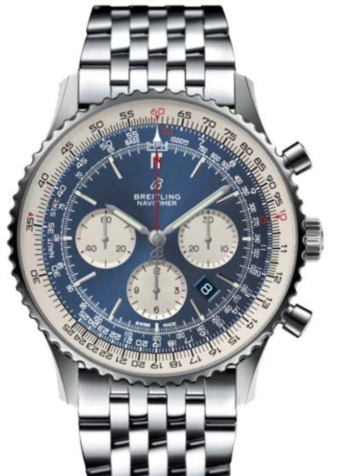Часы стоимость breitling в состоянии скупка нерабочем часов всех марок