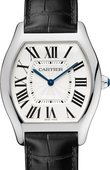 Cartier Tortue WGTO0003 Large