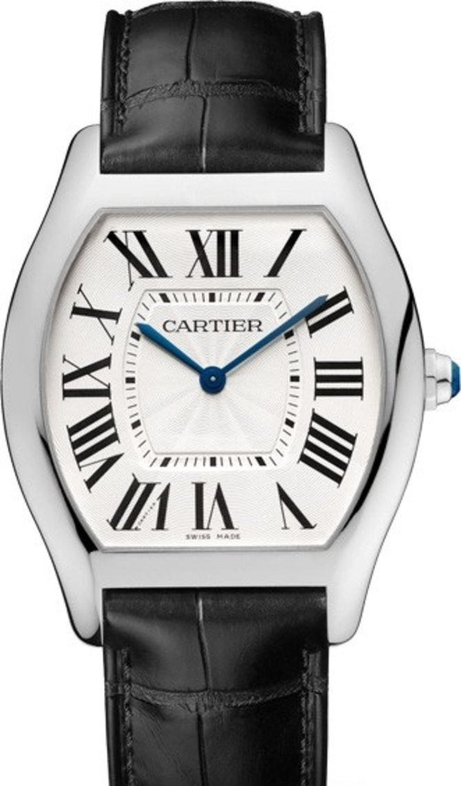 Cartier WGTO0003 Tortue Large