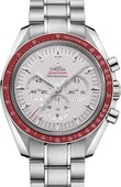 Omega Speedmaster 522.30.42.30.06.001 okyo 2020 Olympics Collection