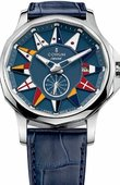 Corum Admirals Cup Legend A395/02982 – 395.101.20/OF03 AB12 42 mm