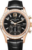Patek Philippe Complications 5961R-010 5961