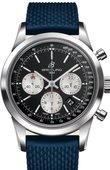 Breitling Transocean AB015212/BF26/280S/A20S.1 Chronograph