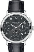Montblanc Star 118515 Legacy Automatic Chronograph