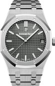 Audemars Piguet Royal Oak 15500ST.OO.1220ST.02 Selfwinding 41 mm