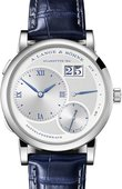 A.Lange and Sohne Lange 1 191.066 Edition 25th Anniversary