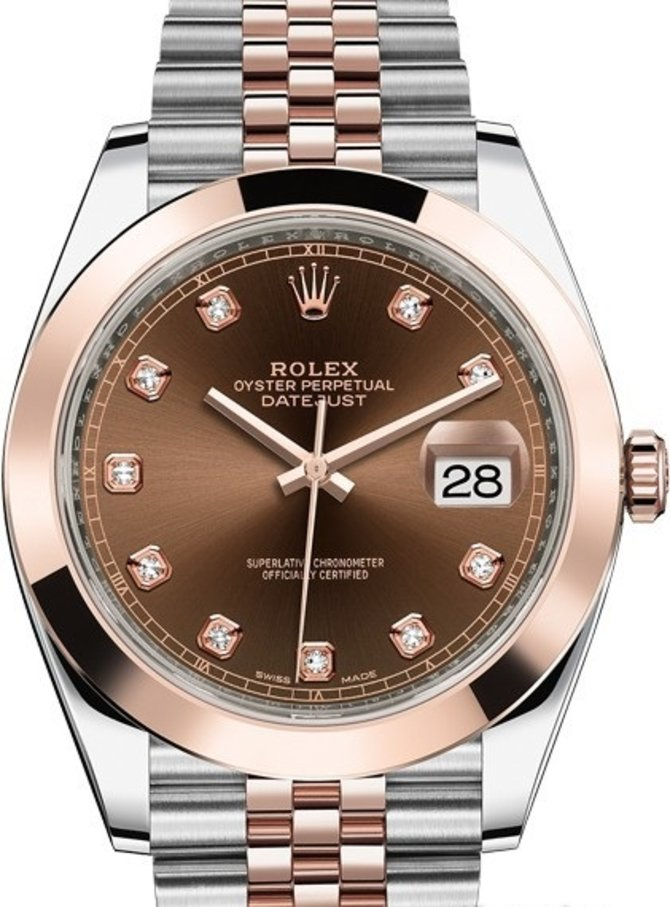 Часы мужские rolex oyster perpetual оригинал стоимость 95760 3z801 цена