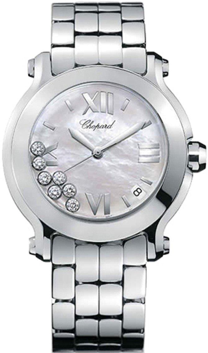 36 mm стоимость happy quartz sport часы diesel продам часы