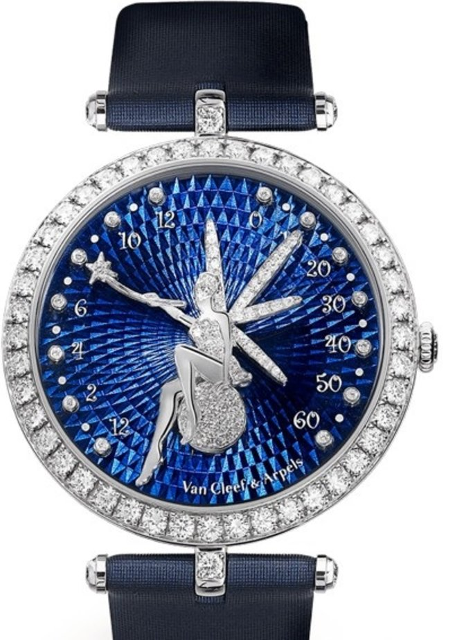 Стоимость клиф часы ван скупка иркутск часы