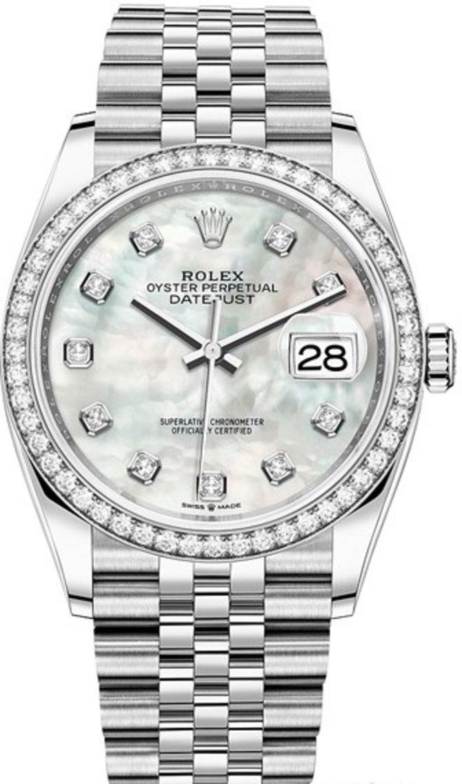Ролекс стоимость женские часов пескова стоимость у часы