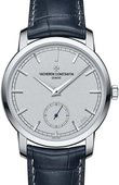 Vacheron Constantin Часы Vacheron Constantin Traditionnelle 82172/000P-B527 Manual Winding Excellence Platine