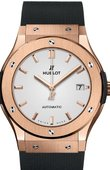 Hublot Classic Fusion 582.OX.2610.RX Automatic 33 mm