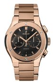 Hublot Classic Fusion 540.OX.1180.OX Chronograph 42mm King Gold Bracelet