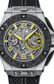 Hublot Big Bang Unico 402.TQ.0129.VR 45 mm Scuderia Ferrari 90th Anniversary