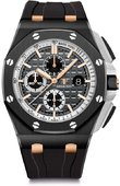Audemars Piguet Royal Oak Offshore 26415CE.OO.A002CA.01 Chronograph 44 mm