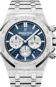 Audemars Piguet Royal Oak 26331BC.GG.1224BC.02 Chronograph 41 mm