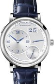 A.Lange and Sohne Lange 1 117.066 Grand Lange 1 25th Anniversary