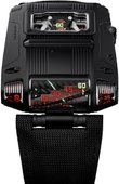 Urwerk Часы Urwerk UR-111C UR-111C Black Cobra 42 mm