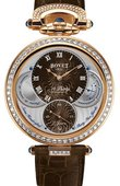 Bovet Часы Bovet Chateau De Motiers NNTR0020-SD123 19 Thirty