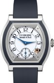 F.P.Journe Jewellery Elegante 30 Titanium