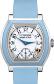 F.P.Journe Jewellery Elegante 31 Titanium