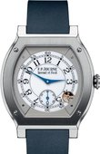 F.P.Journe Jewellery Elegante 32 Titanium