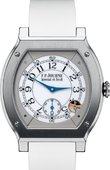 F.P.Journe Jewellery Elegante 33 Titanium