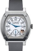 F.P.Journe Jewellery Elegante 35 Titanium