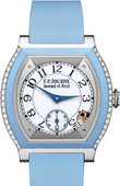 F.P.Journe Jewellery Elegante 25 Titanium