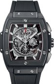 Hublot Spirit of Big Bang 641.CI.0173.RX BLACK MAGIC Chronograph 42 mm