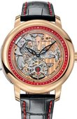 Patek Philippe Часы Patek Philippe Grand Complications 5303R-010 Tourbillon Limited Edition