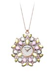 Harry Winston Часы Harry Winston High Jewelry HJTQHM30RR001 Blooming Beauty