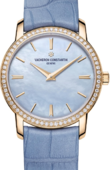 Vacheron Constantin Часы Vacheron Constantin Traditionnelle Lady 25558/000R-B628 Traditionnelle Lady 30 mm