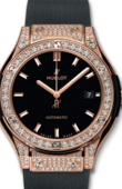 Hublot Classic Fusion 565.OX.1480.LR.1604 Automatic 38 mm