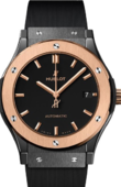 Hublot Classic Fusion 511.CO.1181.RX Ceramic