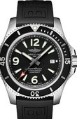 Breitling SuperOcean A17367D71B1S2 Automatic 44