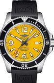 Breitling SuperOcean A17367021I1S1 Automatic 44