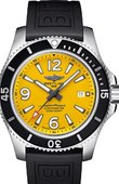 Breitling SuperOcean A17367021I1S2 Automatic 44