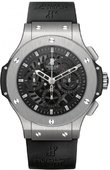 Hublot Big Bang 44mm 310.KX.1140.RX Limited Edition Aero Bang