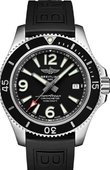 Breitling SuperOcean A17366021B1S1 Automatic 42