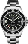 Breitling SuperOcean A17366021B1A1 Automatic 42