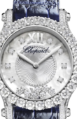 Chopard Часы Chopard Happy Sport 274809-1001 Happy Sport Joaillerie
