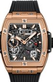 Hublot Big Bang King 614.OX.1180.RX Meca-10