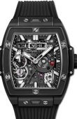 Hublot Big Bang King 614.CI.1170.RX Meca-10