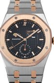 Audemars Piguet Royal Oak 26168SR.OO.1220SR.01 Pride of China