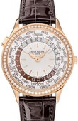 Patek Philippe Часы Patek Philippe Grand Complications 7130R-013 7130
