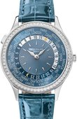 Patek Philippe Часы Patek Philippe Grand Complications 7130G-016 7130