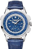 Patek Philippe Complications 5930G-010 5930