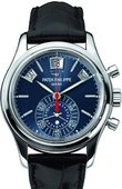 Patek Philippe Complications 5960G-010 5960