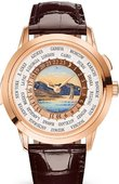 Patek Philippe Часы Patek Philippe Grand Complications 5531R-012 5531